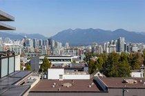 412 2515 ONTARIO STREET, Vancouver - R2403431