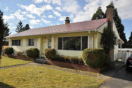 R2403511 - 10377 127A STREET, Cedar Hills, Surrey, BC - House/Single Family