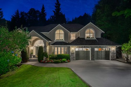 R2403519 - 4707 THE GLEN, Cypress Park Estates, West Vancouver, BC - House/Single Family