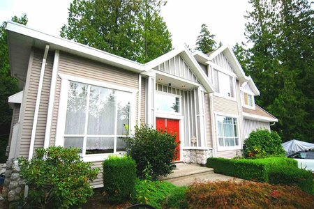R2403543 - 15887 102B AVENUE, Guildford, Surrey, BC - House/Single Family