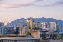 504 2055 YUKON STREET, Vancouver - R2403575
