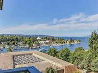 Photo of 1105 1005 BEACH AVENUE, Vancouver