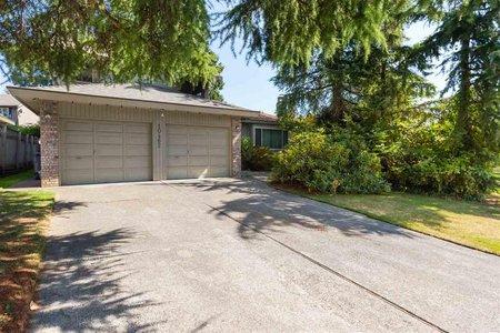 R2403672 - 10462 FRASERGLEN DRIVE, Fraser Heights, Surrey, BC - House/Single Family
