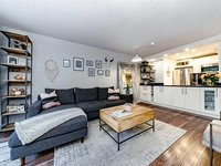 Photo of 101 1775 W 10TH AVENUE, Vancouver