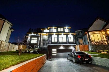 R2403692 - 17005 57 AVENUE, Cloverdale BC, Surrey, BC - House/Single Family