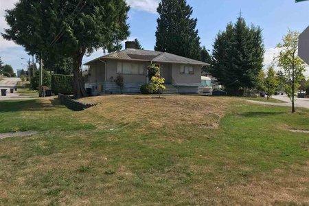 R2404023 - 10176 MARY DRIVE, Cedar Hills, Surrey, BC - House/Single Family
