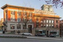 305 88 LONSDALE AVENUE, North Vancouver - R2404068