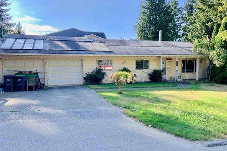 R2404094 - 11397 141A STREET, Bolivar Heights, Surrey, BC - House/Single Family