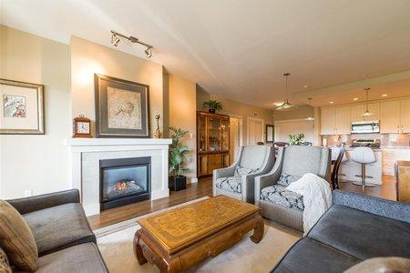 R2404104 - 303 5099 SPRINGS BOULEVARD, Cliff Drive, Delta, BC - Apartment Unit
