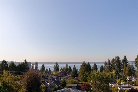 R2404108 - 2384 NELSON AVENUE, Dundarave, West Vancouver, BC - House/Single Family