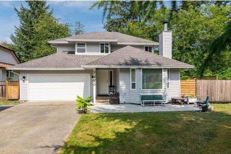 R2404126 - 7870 143A STREET, East Newton, Surrey, BC - House/Single Family