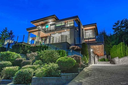 R2404182 - 561 ST. ANDREWS ROAD, Glenmore, West Vancouver, BC - House/Single Family