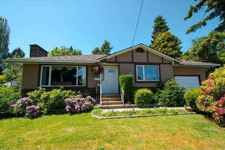 R2404358 - 1361 STAYTE ROAD, White Rock, White Rock, BC - House/Single Family