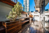 501 1228 HOMER STREET, Vancouver - R2404363