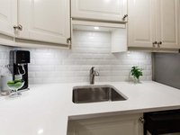 Photo of 206 1775 W 10TH AVENUE, Vancouver