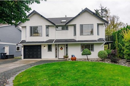R2404513 - 2694 274A STREET, Aldergrove Langley, Langley, BC - House/Single Family