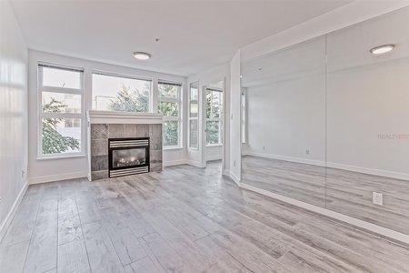 R2404597 - 212 2102 W 38TH AVENUE, Kerrisdale, Vancouver, BC - Apartment Unit