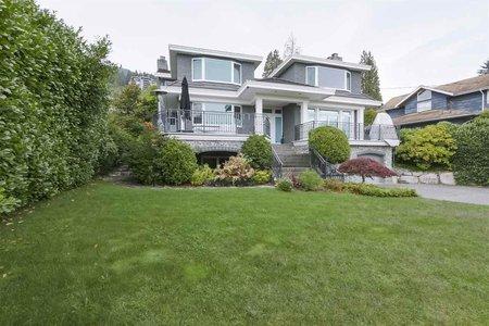 R2404789 - 3305 CRAIGEND, Westmount WV, West Vancouver, BC - House/Single Family