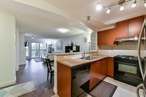 205 9283 GOVERNMENT STREET, Burnaby - R2404791