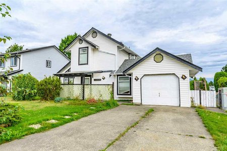 R2404908 - 21259 89B AVENUE, Walnut Grove, Langley, BC - House/Single Family