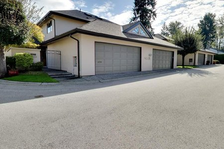 R2404923 - 127 1770 128 STREET, Crescent Bch Ocean Pk., Surrey, BC - Townhouse
