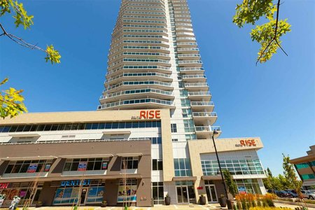 R2404960 - 1806 11967 80 AVENUE, Scottsdale, Delta, BC - Apartment Unit