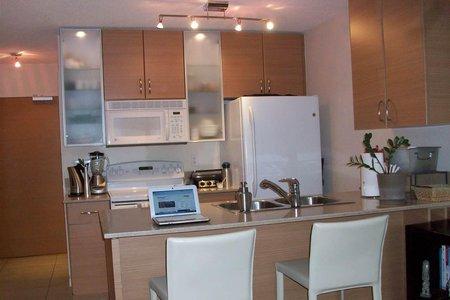 R2404966 - 304 909 MAINLAND STREET, Yaletown, Vancouver, BC - Apartment Unit