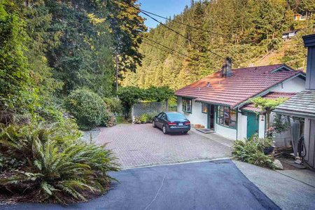 R2404981 - 6840 HYCROFT ROAD, Whytecliff, West Vancouver, BC - House/Single Family