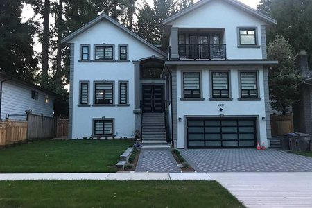 R2405069 - 10229 145 STREET, Guildford, Surrey, BC - House/Single Family
