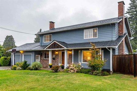 R2405074 - 1073 SHAMAN CRESCENT, English Bluff, Delta, BC - House/Single Family