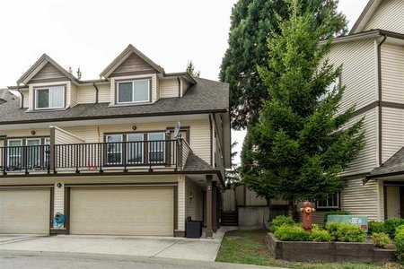 R2405084 - 2 8918 128 STREET, Queen Mary Park Surrey, Surrey, BC - Townhouse