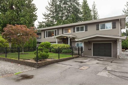 R2405103 - 20014 38 AVENUE, Brookswood Langley, Langley, BC - House/Single Family