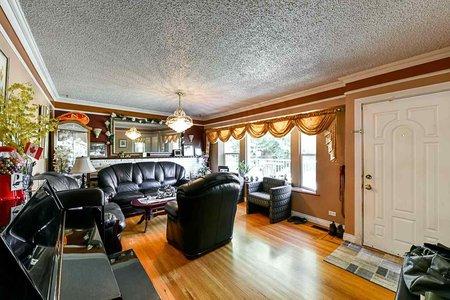 R2405137 - 10246 127 STREET, Cedar Hills, Surrey, BC - House/Single Family