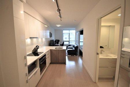 R2405148 - 1605 1308 HORNBY STREET, Downtown VW, Vancouver, BC - Apartment Unit