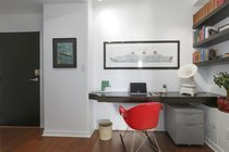 501 919 STATION STREET, Vancouver - R2405163
