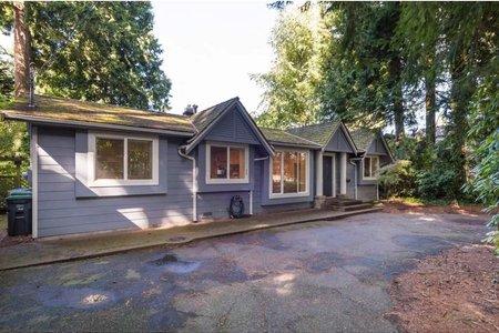 R2405334 - 1931 128 STREET, Crescent Bch Ocean Pk., Surrey, BC - House/Single Family