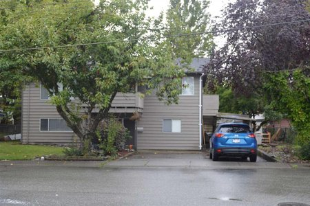 R2405538 - 5371 200A STREET, Langley City, Langley, BC - House/Single Family