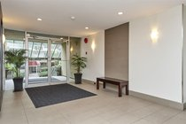 307 650 MOBERLY ROAD, Vancouver - R2405602