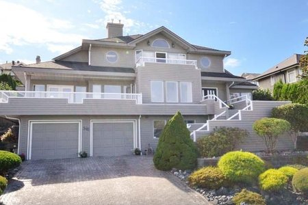 R2405760 - 345 ROSEHILL WYND, Pebble Hill, Delta, BC - House/Single Family