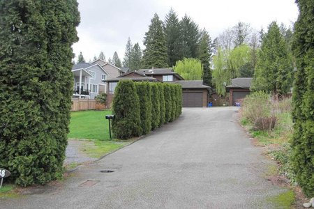 R2405792 - 20638 GRADE CRESCENT, Langley City, Langley, BC - House/Single Family