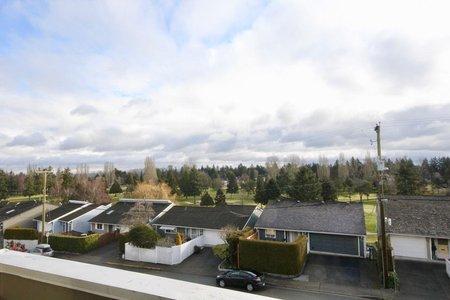 R2405950 - 407 1428 56 STREET, Beach Grove, Delta, BC - Apartment Unit