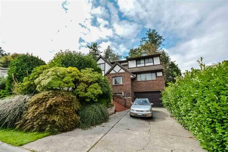 R2406227 - 193 WOODLAND DRIVE, Tsawwassen East, Delta, BC - House/Single Family