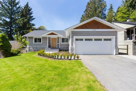 R2406241 - 1777 KILKENNY ROAD, Westlynn Terrace, North Vancouver, BC - House/Single Family