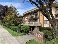 Photo of 217 1235 W 15TH AVENUE, Vancouver