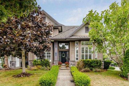 R2406335 - 15395 36 AVENUE, Morgan Creek, Surrey, BC - House/Single Family