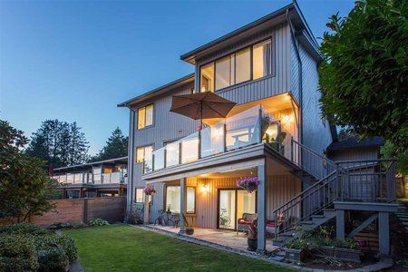 R2406388 - 6570 MARINE DRIVE, Gleneagles, West Vancouver, BC - House/Single Family