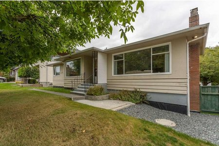 R2406407 - 15503 PACIFIC AVENUE, White Rock, White Rock, BC - House/Single Family