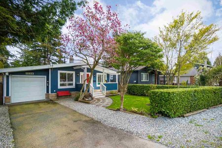 R2406411 - 1724 FARRELL CRESCENT, Beach Grove, Delta, BC - House/Single Family