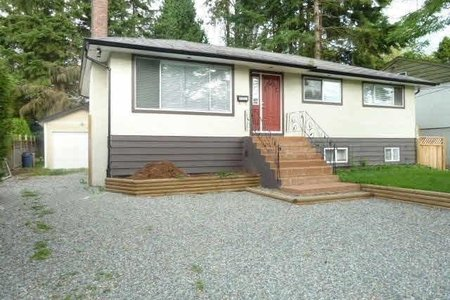 R2406467 - 10724 141 STREET, Whalley, Surrey, BC - House/Single Family