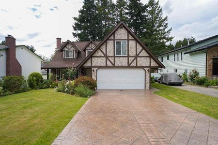 R2406511 - 6287 194B STREET, Clayton, Surrey, BC - House/Single Family